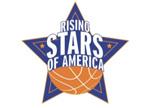 Rising Stars of America
