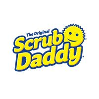 <span class='ut-author'>Aaron Krause</span> Inventor of the Scrub Daddy. Scrub Daddy has received a number of favorable reviews by national, regional and local media outlets that can be found here: <a href='https://scrubdaddy.com/media-coverage/' target='_blank'>https://scrubdaddy.com/media-coverage/</a>